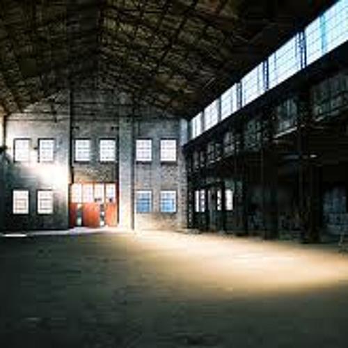G spice - Smokey Warehouse