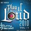PUSH IT UP   DJ SUNNY & HARNEET - TG