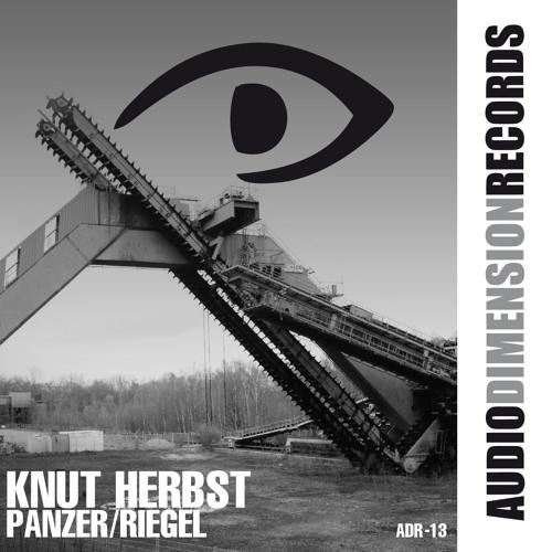 Knut Herbst - Panzer