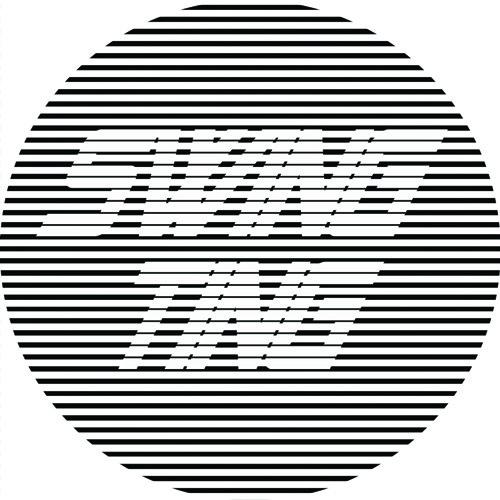 "Swing Ting - Creepin / Hold Your Corner 12"" (Fat City FC12041)"