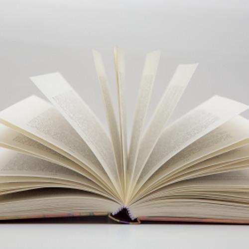 Seamless - Write That Book