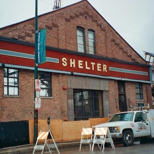 DC @ Shelter 10-96 Pt. 3.mp3
