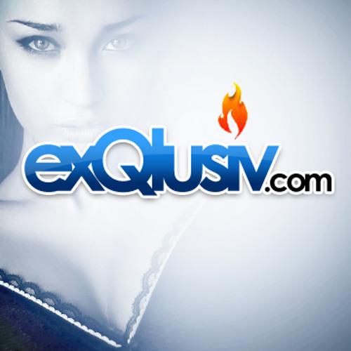 Jeremy Olander - Fairfax (Original Mix) [www.exQlusiv.com]