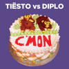 Tiësto vs Diplo - C'Mon (Original Mix)