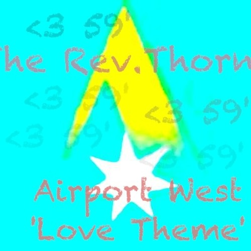 Airport West Love Theme