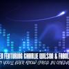 Boyz II Men ft. Charlie Wilson & Fabolous - More Than You'll Ever Know (Onedah Remix)