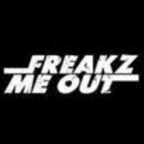 F.O.O.L. - The Freak (Spunker Remix) Preview / Out Soon On Freakz Me Out Records