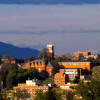 Favorite Things to do in Pullman