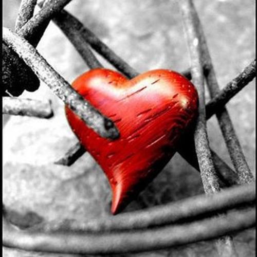 Dj Crazy Green-Believe In Your Heart ( Ben Coda radio remix)
