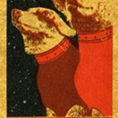 (PRE-FINAL VERSION) LGWBB & Russian Bear (The Ambidextr) - In a memories of Belka & Strelka