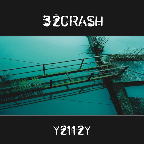 """SIDE-LINE MUSIC-MONDAY: 32CRASH - """"Dawning sun (the sound of 32C)"""" (Free download)"""