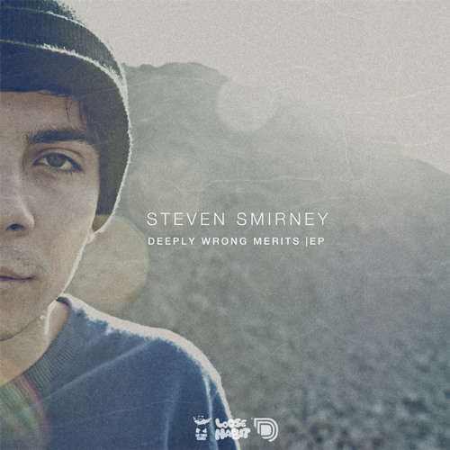 Steven Smirney - Deeply Wrong Merits (Venice Remix)