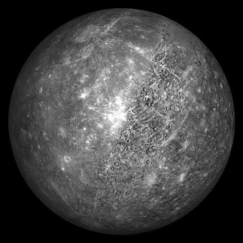 SSS-Mercury