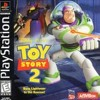 Toy Story 2 Video game soundtrack remix RC's Theme song Reprised