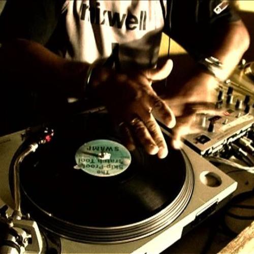 Hip-Hop/RAP Instrumentals