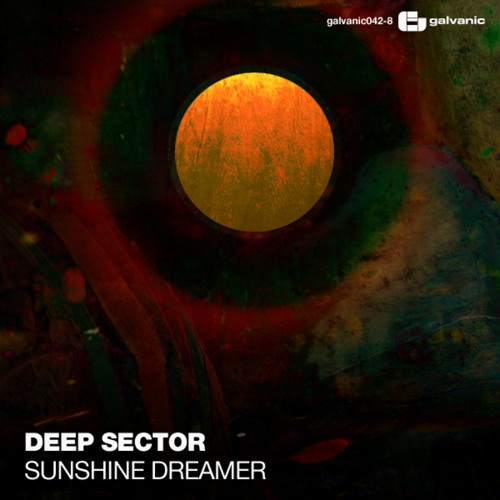 Deep Sector Rainbows
