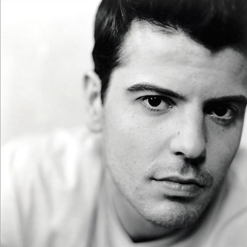Interview with Jordan Knight of New Kids On The Block