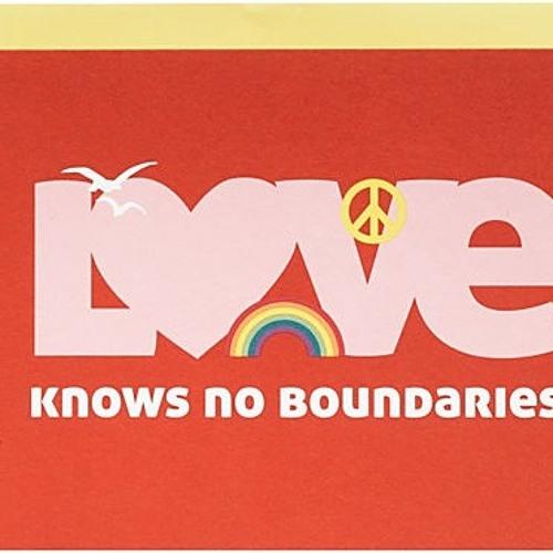 No Boundaries (Original Mix) Midnight Social Recordings OUT NOW!