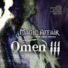 Magic Affair - Omen 2.8 (Nightshifters Remix)