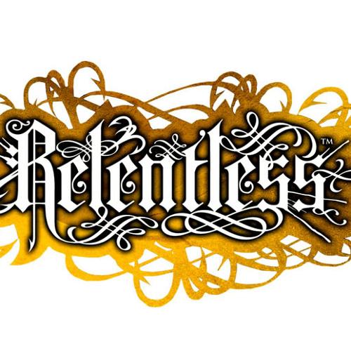 Relentless (David Berger & Ben Mieloszyk)