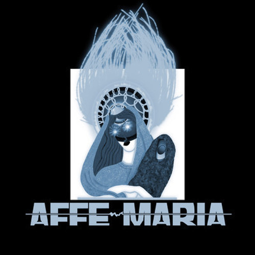 Affe Maria feat Jan Matiz - Let the quest begin [FREE DOWNLOAD!]