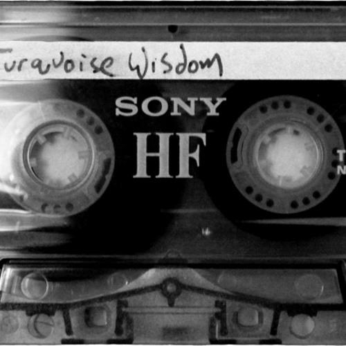 tape (9.24.2011) turquoise wisdom side (a)