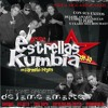Me muero por ti (muero de frio )estrellas de la kumbia