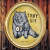 "Tony Sly ""Devonshire And Crown"""