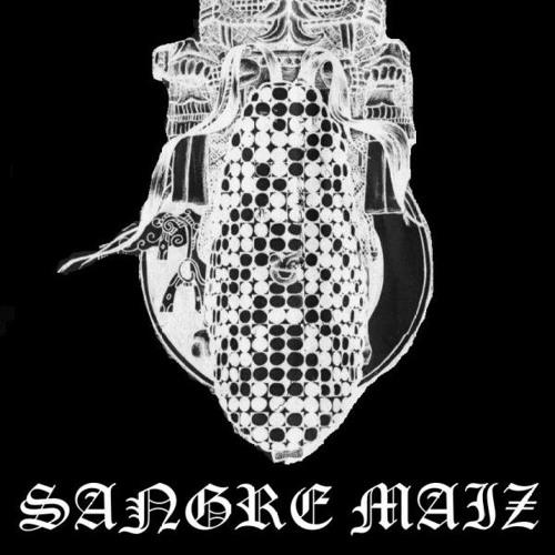 sangre maiz / al machete (nsr dubwise mix)
