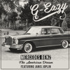 "G-Eazy ""Mercedes Benz"" (The American Dream) ft. Janis Joplin"