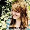 Breakaway (Kelly Clarkson Cover) by Rebecca Boux