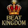 Big Sean Type Beat / Instrumental