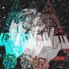 Le freak ( Paskl Noise Re-edit) >>FREE DOWNLOAD