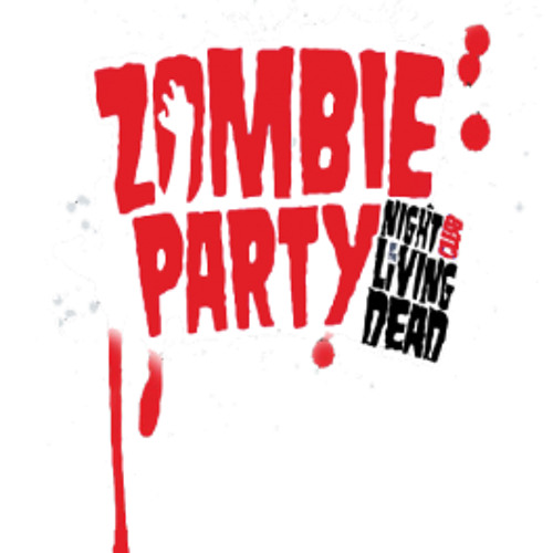 Trelly Trell and Social Light - Zombie Party(Get brain) Preview(UNSIGNED)