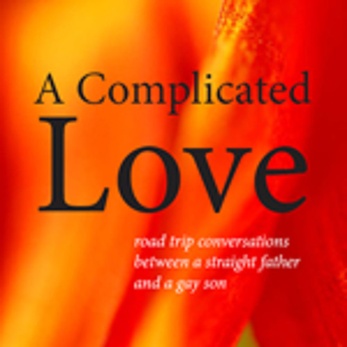 A Complicated Love