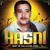 Cheb Hasni - Mabghatche Testaaraf Hiya Li Ghalta - MiXE PAR DJ NOOS