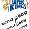 CSK whistle podu