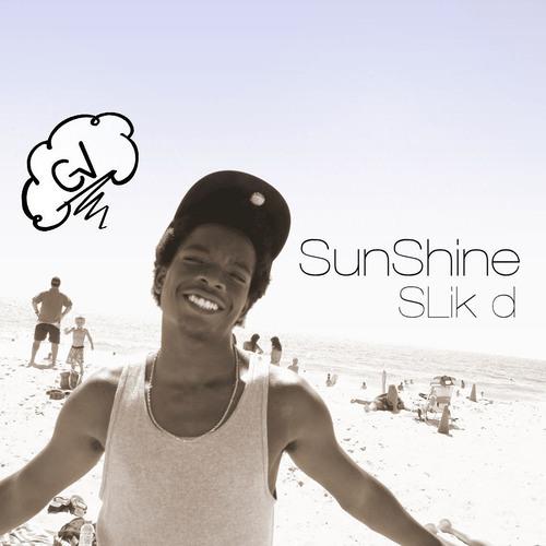 SLik d - SunShine