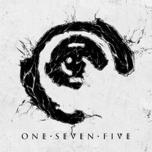 The Outside Agency & Forbidden Society - This Never Happened ( GENOSHA ONE SEVEN FIVE 008  )