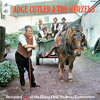Adge Culter and The Wurzels - The Champion Dung Spreader