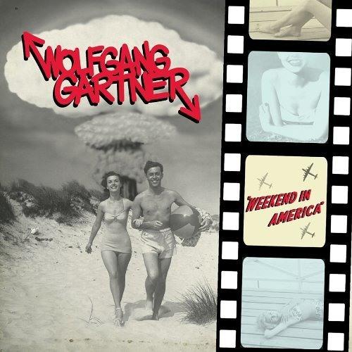 Wolfgang Gartner - Cognitive Dissonance ('96 Bulls Edit)