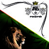 W.A.R - Jah Never (Download in itunes)