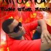 Yo Podria Morir-JM El Real(Prod.Flow Star Music) Portada del disco