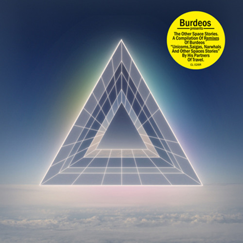 cl-026-R | Burdeos - The Other Space Stories