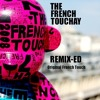 5-DIGITAL LOVE (DAFT PUNK) - REMIX-ED THE FRENCH TOUCHAY