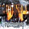 2011 - The Illusionist - 01 - Tamarack Pines (George Winston cover) (preview)