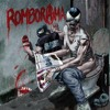 The Bloody Beetroots - Romborama/Album Mix By The Metatrons (Electronic)