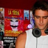 09 - Mixed Set  by Paulo Agrifoglio - DJ oficial da Virada Mágica