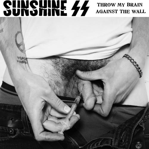 Sunshine SS- Destination Oblivion