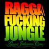 Dubstep-drum&bass-ragga jungle